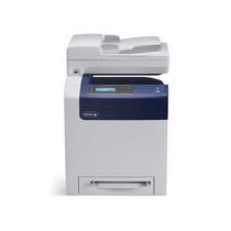 Multifuncional Xerox Workcentre 6505_dn Laser Color +c+