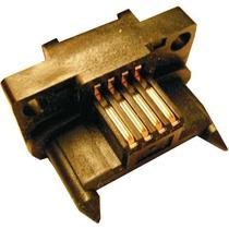 Chip Fusor Xerox 109r00752 5735, 5740, 5745, 5755.