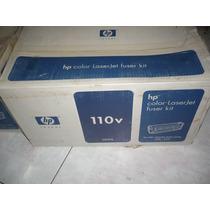Fusor Hp 4500 4550 (c4197a)