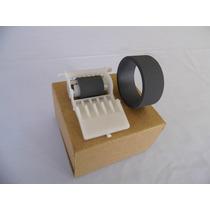 Gomas De Arrastre Impresora Epson T1110