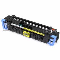 Kit De Fusor Hp Cp6015 Cm6030 Cm6040 Nº Parte Cb457a Remato!