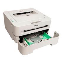 Impresora Láser Blanco Y Negro Inalámbrica Wifi 21ppm 16mb