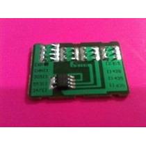 Chip Para Samsung Scx6320 Scx6122 Scx6022 $39.50