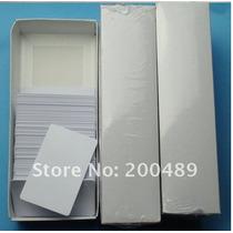 Credencial Imprimible Pvc $3.50 Pza Epson T50 L800