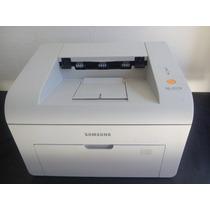 Impresora Laserjet Samsung 2571n