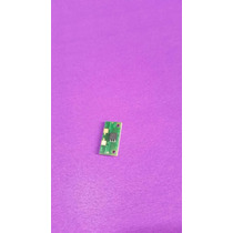 Chip Konica Minolta Magicolor 7450 T/n 12k