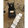 Impresora Térmica De Ticket Epson Tm-t88iii Más Escaner