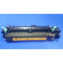 Fusor Okidata B6500 B6300 Nuevo Original