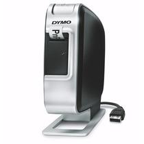 Impresora De Etiquetas Dymo Labelmanager Plug N Play