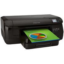Impresora Hp Officejet Pro 8100 Eprinter