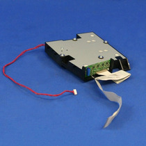 Lexmark Mx711,40x7597, Laser Printhead