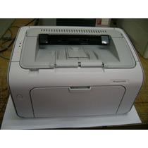 Piezas Impresora Hp Laserjet P1005 Fusor, Fuentes,etc