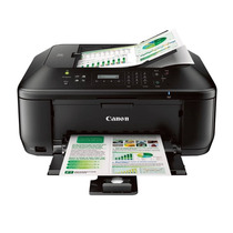 Impresora Multifuncional Canon Mx471 Escaner Alimentador Aut