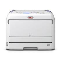 Impresora Color Okidata 62441001 C831n Carta/tabloide +c+