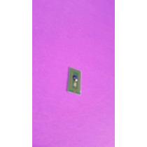 Chip Ricoh Mp C2030 2050 2350 2550 Yellow 5.5k