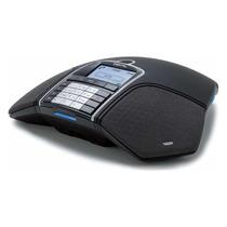 Telefono Para Conferencias Konftel 300m Importado El Mejor.