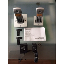Telefono Motorola Duo E51 En Liquidacion!!!!