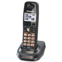 Panasonic Extension Sistema Telefonico 2 Lineas Kx-tga939t
