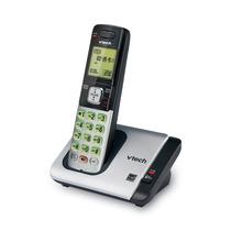 Teléfono Inalámbrico Con Identificador Vtech Cs 6719