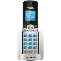Extension Vtech Ds6501 Dect 6.0 Con Identificador