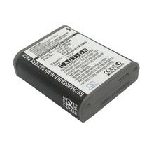 Bateria Pila Telefono Kx-f900 Kx-tc900 Kx-tc900b Kx-tc900w