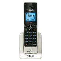 Ls6405 Vtech Extension Telefonica Para Ls6425 , Ls6477