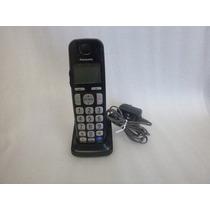 Extensión De Telefono Inalambrico Panasonic Modelo Kx-tgea20