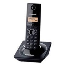 Telefono Panasonic Kx-tg1711 Inalambrico Digital Dect 6.0 Co