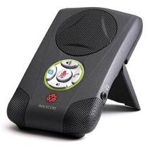 Comunicador Altavoz Telefono C100s Usb Para Skype Vbf