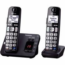 Telefono Panasonic Kx-tge232b