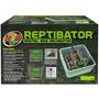 Incubadora Para Huevos De Reptil Reptiles Pantalla Lcd