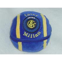 Inter De Milan Ositos Futboleros