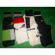 Calcetas Para Futbol 2016