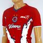 Veracruz Local Uniforme Completo 2015 Nuevo Jersey Futbol