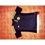 Jersey Mexico 2015 Negro Local Nuevo Etiqueta Barato Adidas