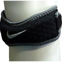 Nike Soporte De Rodilla Tipo Menisquera Banda Rotuliana Vv4