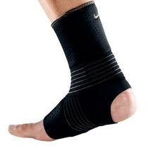 Nike Soporte De Tobillo Vendas Lesiones Esguinses Unisex Gym