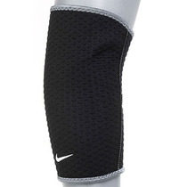 Nike Soporte De Rodilla Rotula Cerrada Lesiones Unisex Gym