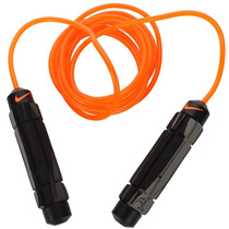 Nike Cuerda Para Saltar 2 Speed Rope Ligera Fitness Box Gym