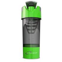 Vaso Shaker Mezclador De Proteína Cyclone Cup (envíos A $80)