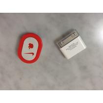 Chip De Nike - Bluetooth Para Ipod
