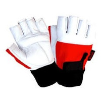 Buy Gloves, Boxing Gloves/martial Arts, Sportswear