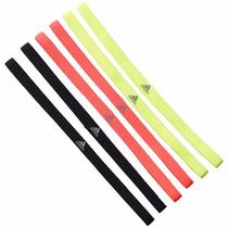 Bandas Para La Cabeza Adidas Running Mujer Aa7094