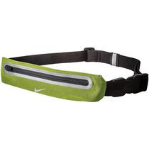 Nike Cangurera Expandible Runinng Samsung S4 S3 Hm4
