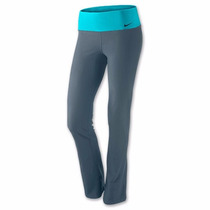 Nike Legend 2.0 Pants Leggins Training Dama M