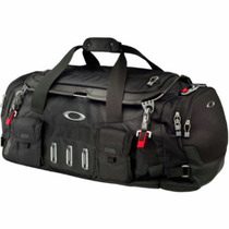 Oakley Hot Tub Bolsa Bag Mochila Maleta Gym Travel Viajero N