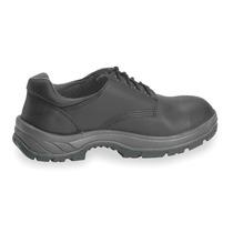 Zapato Industrial Negro 2 Eee Nom-113-stps-2009 Duramax