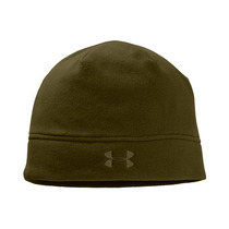 Gorra Tactica Under Armour Tactical Artic Beanie