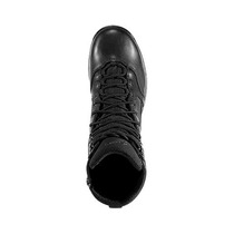 Botas Tacticas Danner Kinetic Gtx Side-zip 8 Uniform
