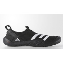 Adidas Outdoor Negros